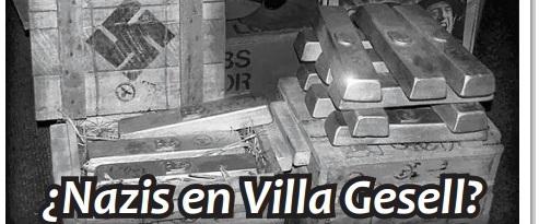 .Nuevo Semanario en Villa Gesell
